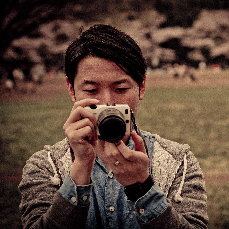 写真:Takahashi Toshiaki